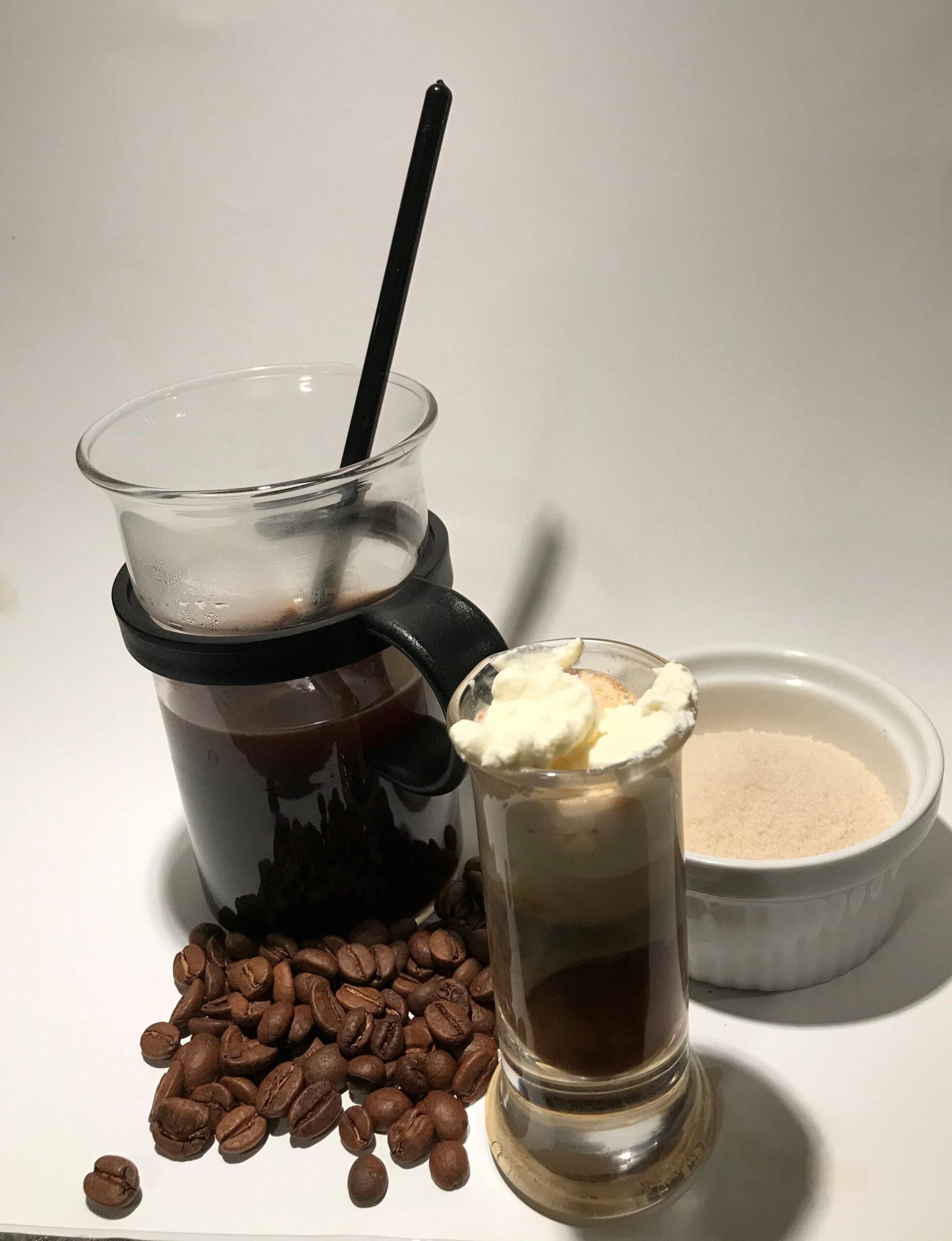 kaffe scaled