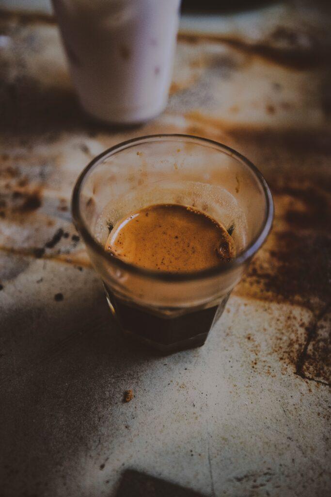 kaffesnaps scaled